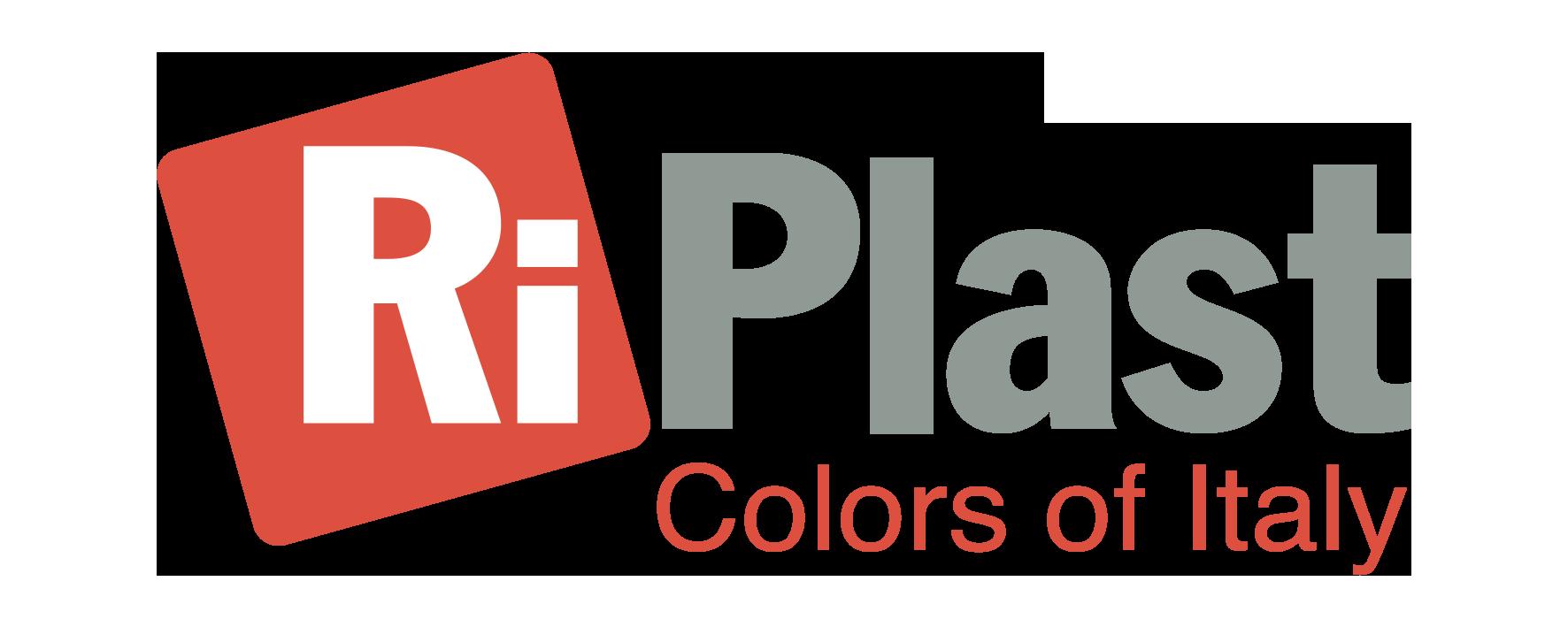 RI-PLAST