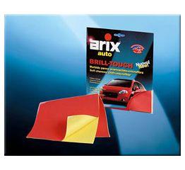 Autokuivatuslapp 40x35cm tekstiil+mikrofiiber