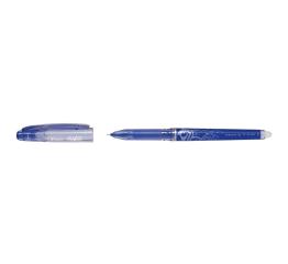 Tintpliiats kirjuta-kustuta Pilot Frixion Point 0,5mm
