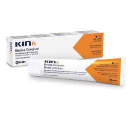 Hambapasta KIN B5 125 ml