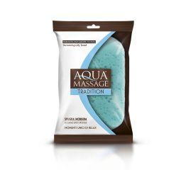 Vannisvamm SOAP ovaalne sünteetiline