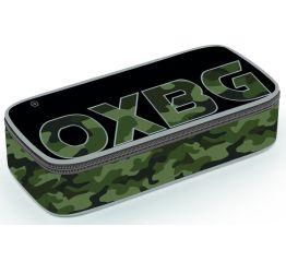 Pinal OXY Army tühi 20,5x10x5 cm