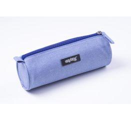 Pinal ETUE Blue ,ümmargune 20,5*7cm