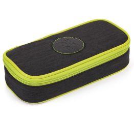 Pinal OXY black tühi 20,5x10x5 cm