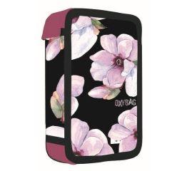 Pinal OXY Floral 3 lukuga ,13x20x4,5 tühi