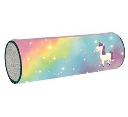 Pinal OXY Style Mini Rainbow tühi 20 x 7 x 7 cm