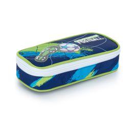 Pinal OXY Style Mini football blue 20,5*10*5cm