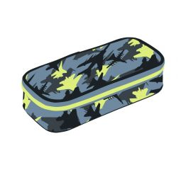 Pinal ETUE comfort OXY Style Mini camoflight 20,5*10*5cm