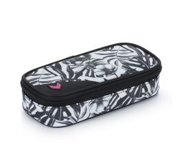 Pinal ETUE comfort OXY SPORT LEAVES 20,5*10*5cm