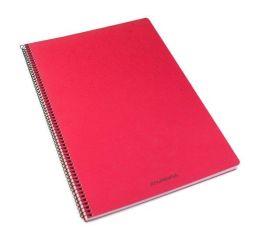Spiraalkaustik A4 60 lehte