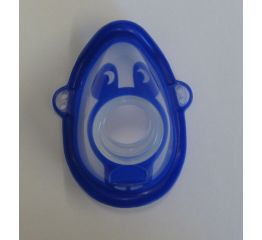 Laste mask inhalaatorile NA15P00(K)