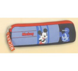 Pinal MICKEY SUPERIOR 20x5,5x3,5 cm