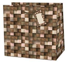 Sangadega kott 15x6x14,5 PUNUTIS