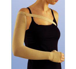 Survesukk käele 25-30 mmHg pikkusele üle 45 cm