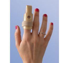 Sõrmelahas