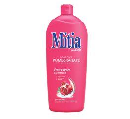 Vedelseep MITIA 1 l - Granaatõun
