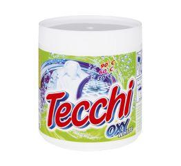 Plekieemaldusvahend TECCHI 500 g valgele pesule