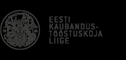 Eesti Kaubandus-Tööstuskoda